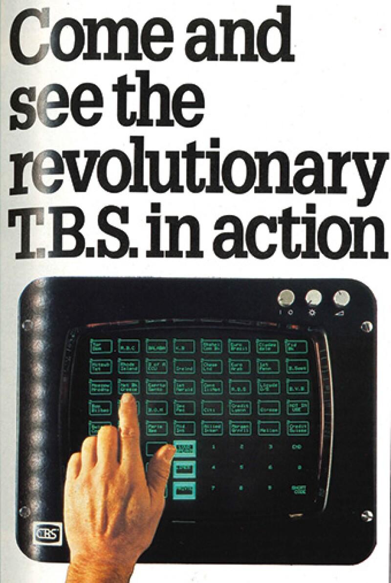 oldtech-tbs-340
