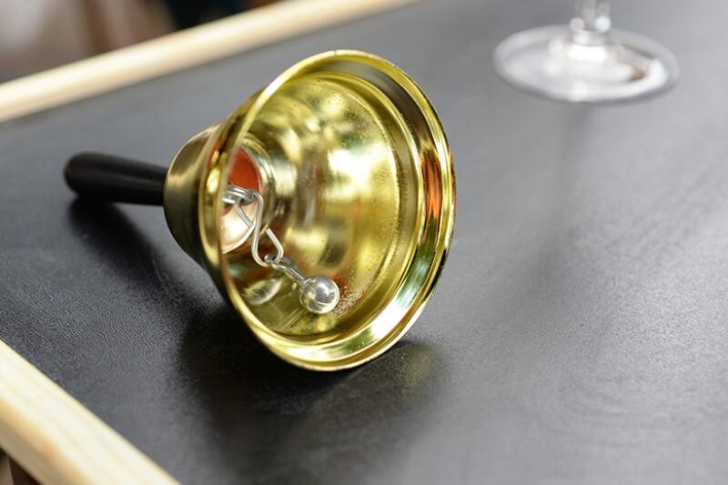 bell-780