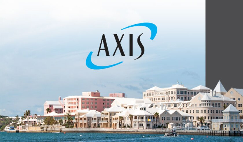 axis-logo-bermuda-may-2020.jpg