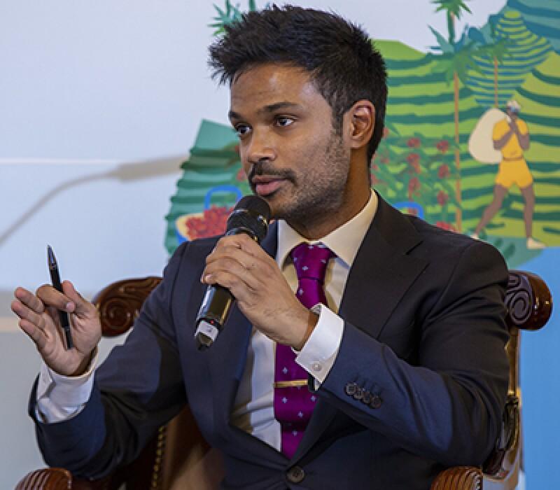 Deepesh Patel 400x350.jpg