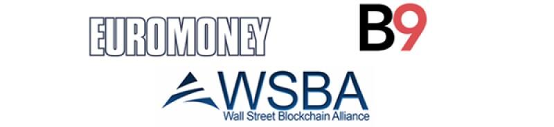 blockchain-partners-600