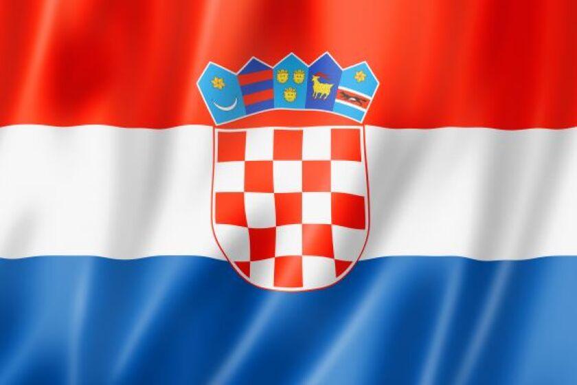 Croatia_11Jun20_AdobeStock_575x375