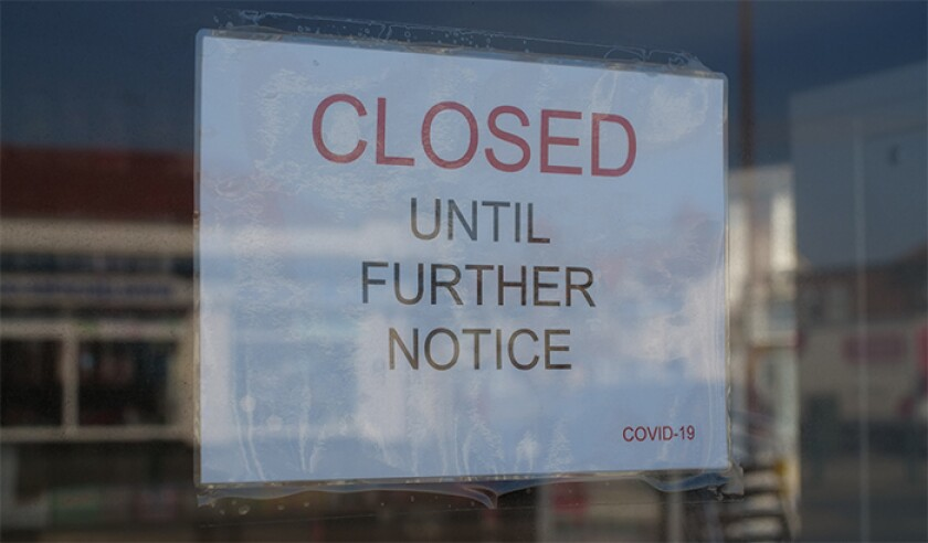 Business closed sign Covid.jpg