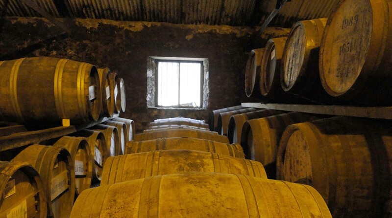 Scotland whisky_barrels_960x535.jpg