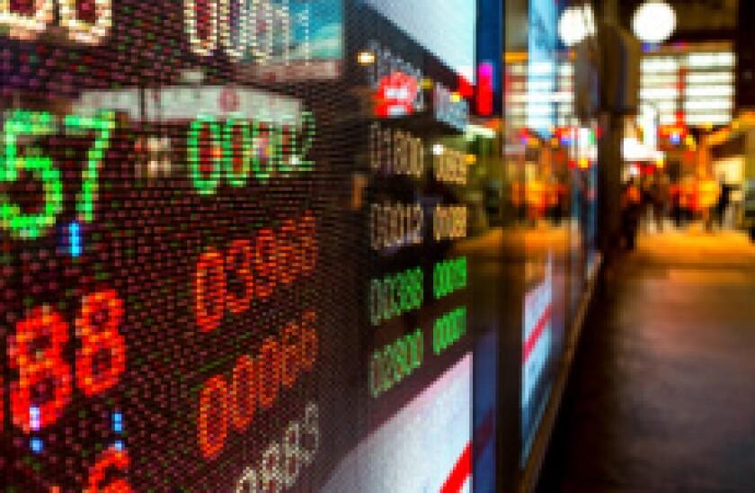 Hong Kong Stock Exchange adobe 230x150