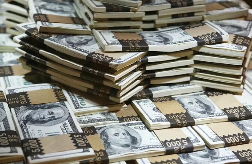 Dollars_Adobe_575x375_041220