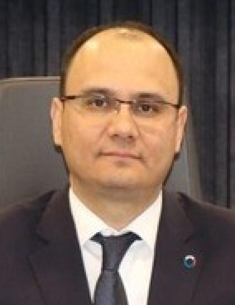 Sakhi Annaklichev, Chairman, SQB.jpg