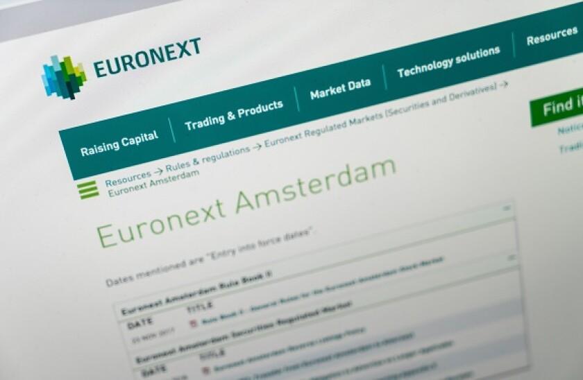 euronext_amsterdam_alamy_575x375_April7