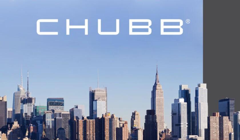 chubb-logo-ny.jpg