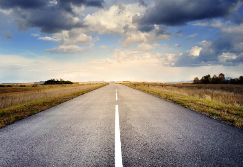 road pexels-pixabay-56832.jpg