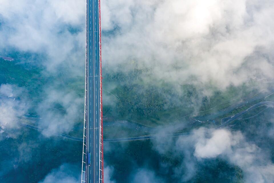 Bridge-clouds-Getty-960.jpg