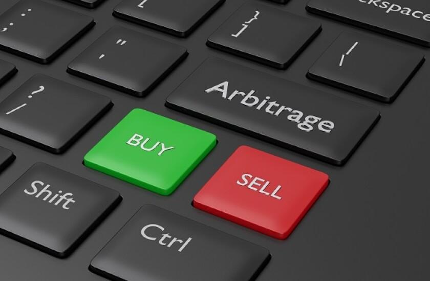 Arbitrage_buy_sell_Adobe_575x375_060220
