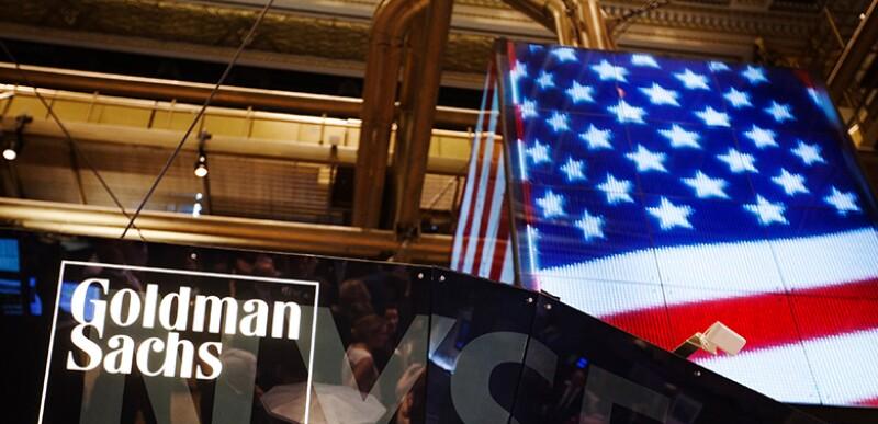 Goldman-Sachs-US-flag-NYSE-R-780