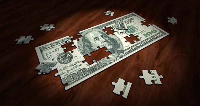 dollar-jigsaw-780.jpg