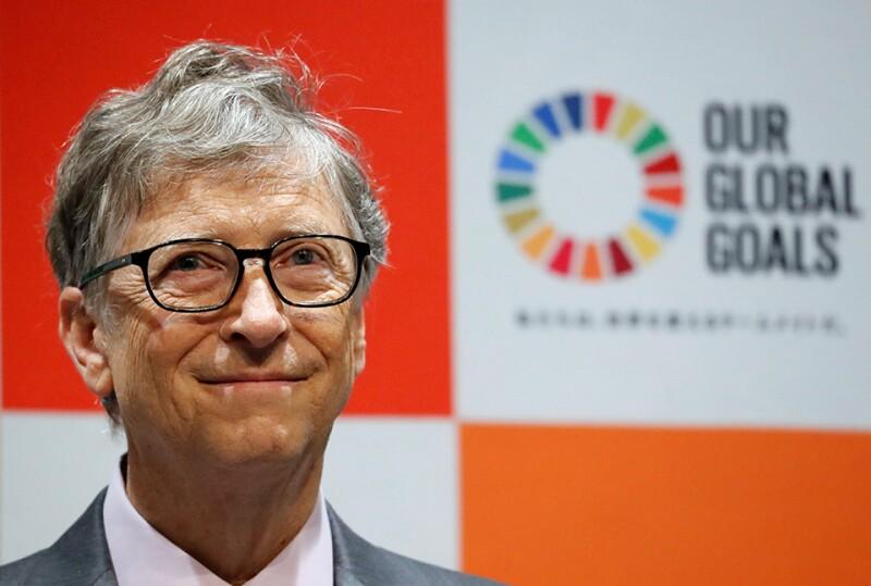 Bill-Gates-SDGs-Reuters-960.jpg