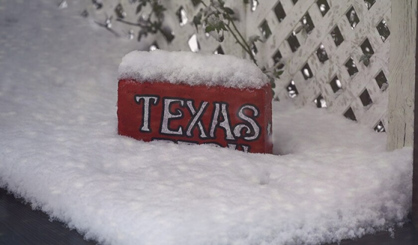 Texas brick snow winter storm.jpg