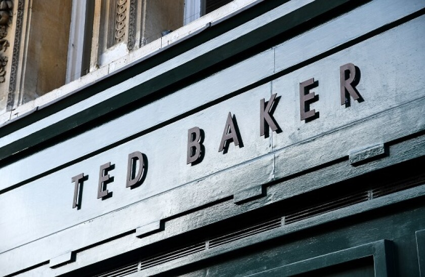Ted_Baker_PA_575_375