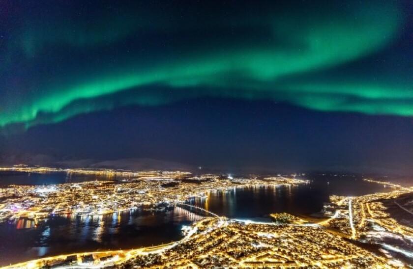 Alamy_Tromso_northernlights_575x375_25Aug21.jpg