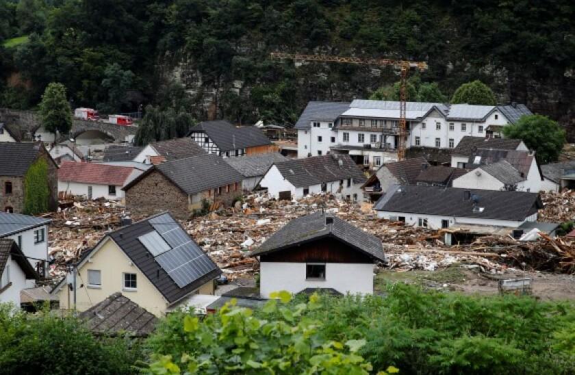 German Floods Alamy 575x375 19Jul21