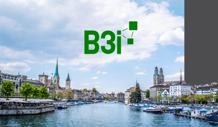 b3i-logo-zurich.jpg