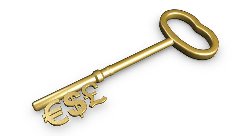 key-currency-symbols-960x535.png