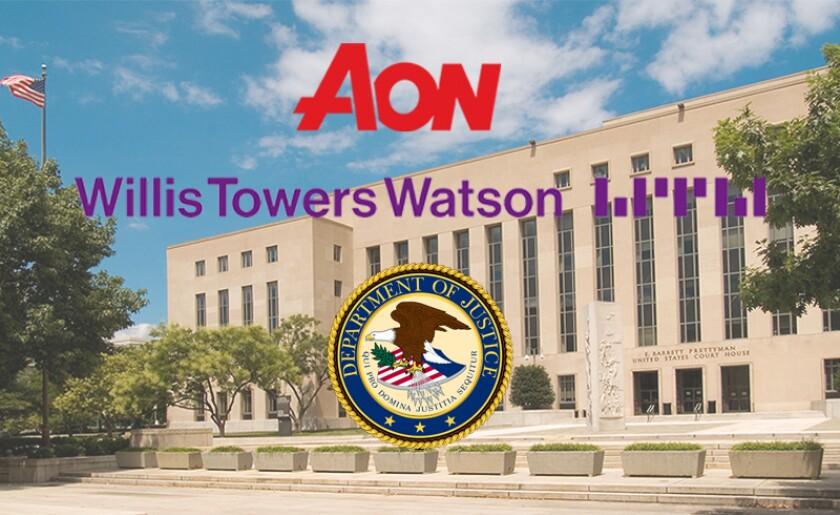 Aon Willis DoJ DC District Court.jpg