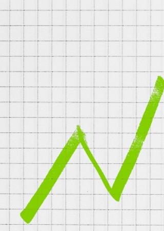 Green_arrow_chart_rise_Alamy_575x375_100621
