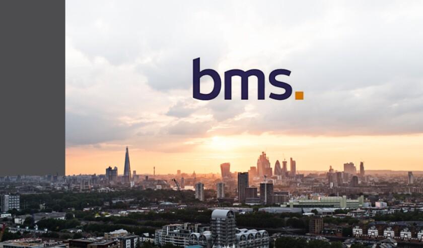 bms-logo-london.jpg