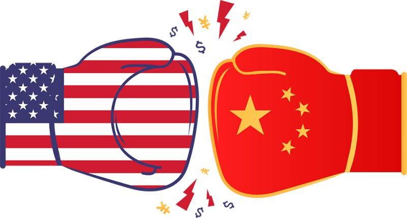 china-US-boxing-gloves-free-960.jpg
