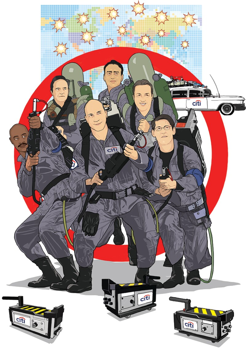 ghostbusters_citi-afe-780