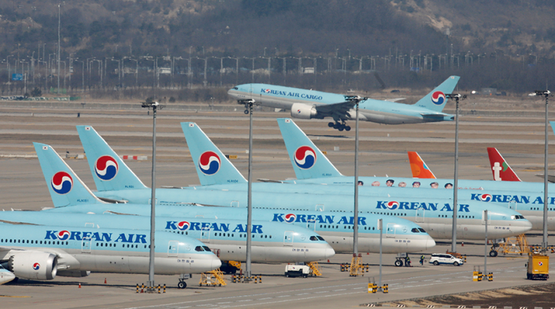 Korean-Air-planes-R-960x535.png
