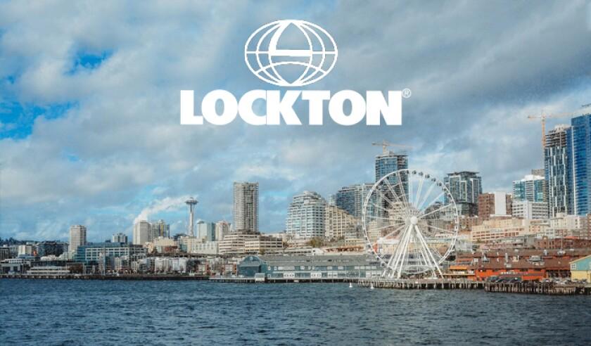 Lockton Seattle Washington.jpg