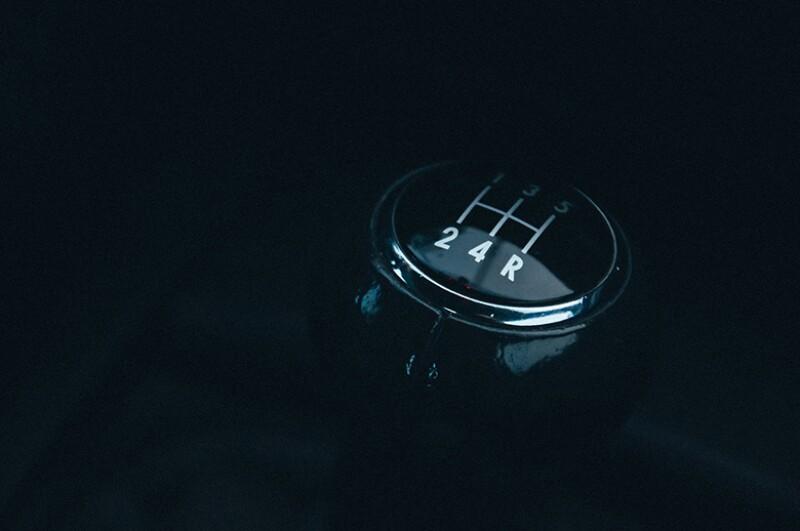 changing-gear-stick-780