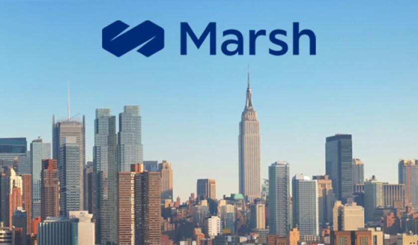 Marsh logo new Manhattan.jpg