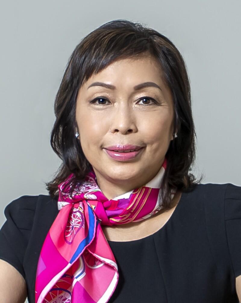 Ann Kung, Deputy Chief Executive, BOCHK.jpg