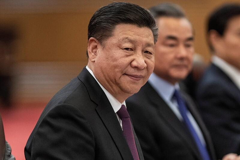 Xi-Jinping-seated-R-780