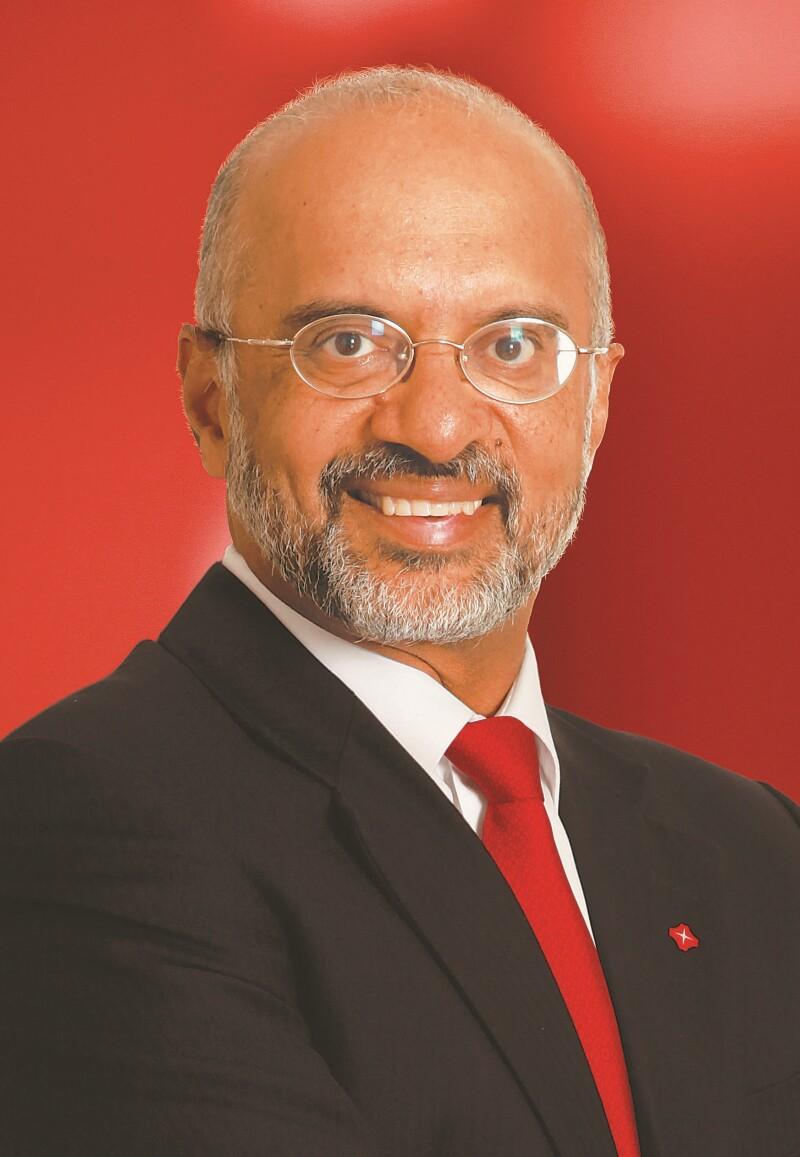 Piyush Gupta, Group CEO, DBS.JPG
