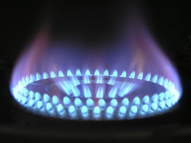 gas-flame-free-960.jpg