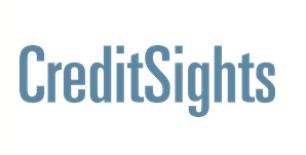 Creditsights.png