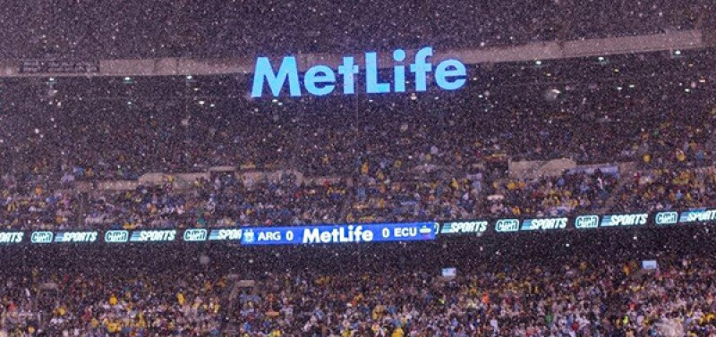 MetLife2-600