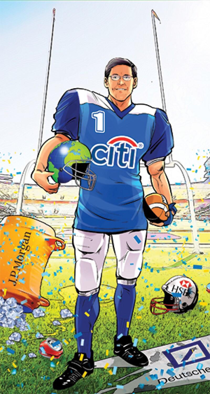 corbat-football
