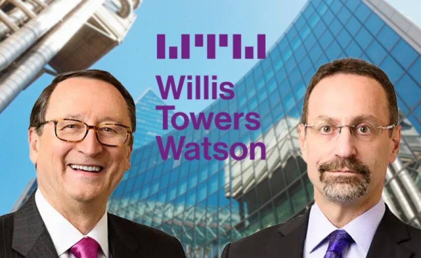 Willis Towers Watson with Haley and Hess.jpg
