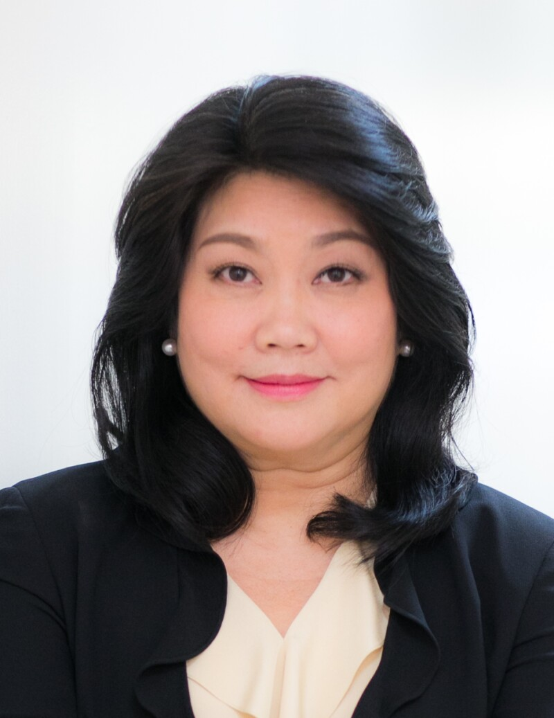 Thippa Praneeprachachon, Head of Wealth Management Thailand, Credit Suisse Private Banking Asia Pacific.jpg