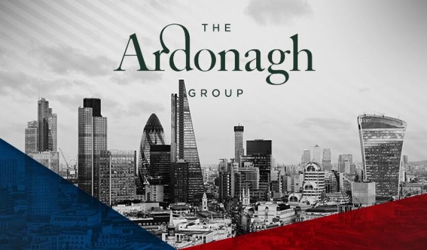 ardonagh-logo-london-2019.jpg