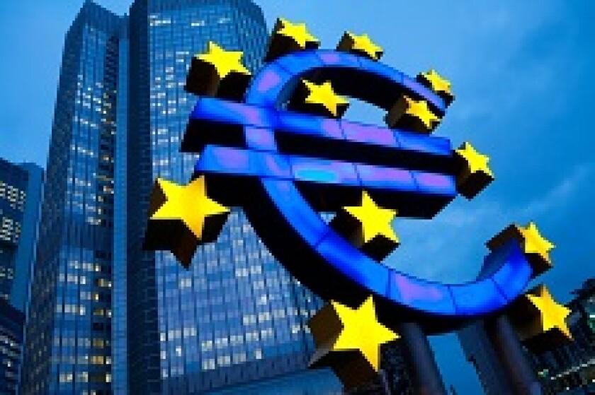 ECB_Logo_Alamy_230x153