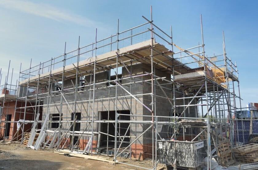 UK housing construction from Adobe 9Apr20 575x375