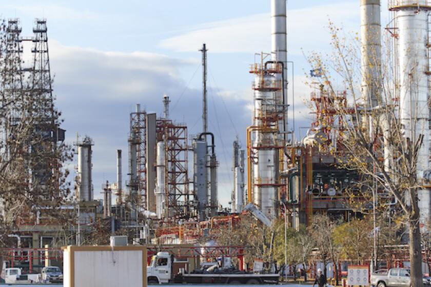 YPF, Argentina, LatAm, 575, oil, gas