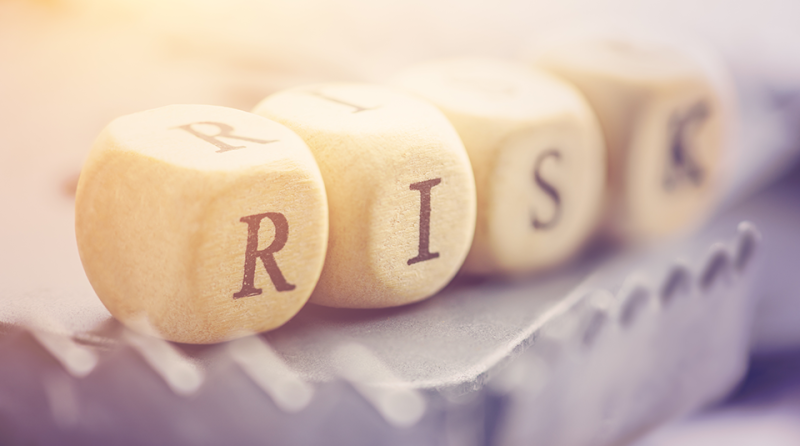 risk-dice-istock-960x535.png