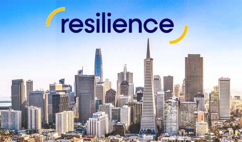 Resilience logo san francisco.jpg