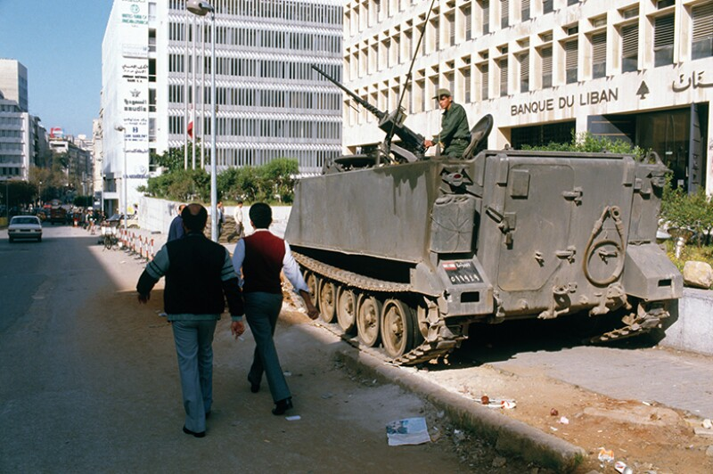 GettyImages-185611230_tank_780